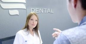 歯科衛生士の募集